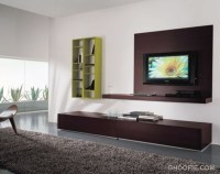 Stylish Home Design Ideas: Best Tv Showcase Designs For Hall