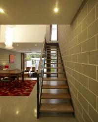 Interior design for small compact house - Interior Design ...