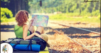 Girl-with-a-map-Blog
