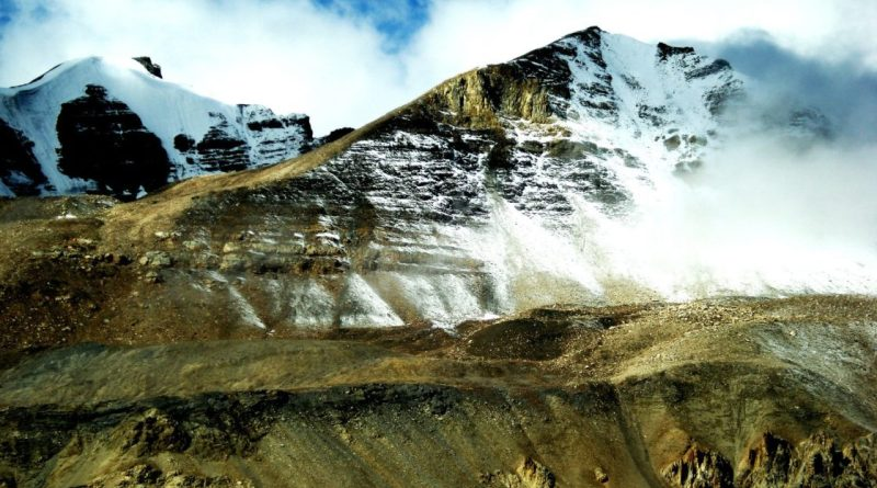 10 Best Places for Trekking in India