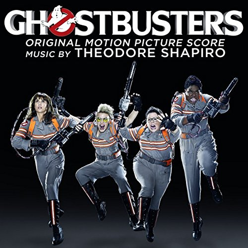 Mania Album Cover Fall Out Boy Wallpaper Ghostbusters Original Motion Picture Soundtrack Available