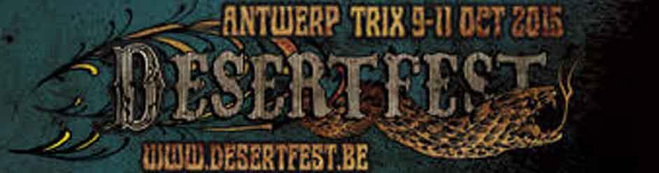 desertfest webslider