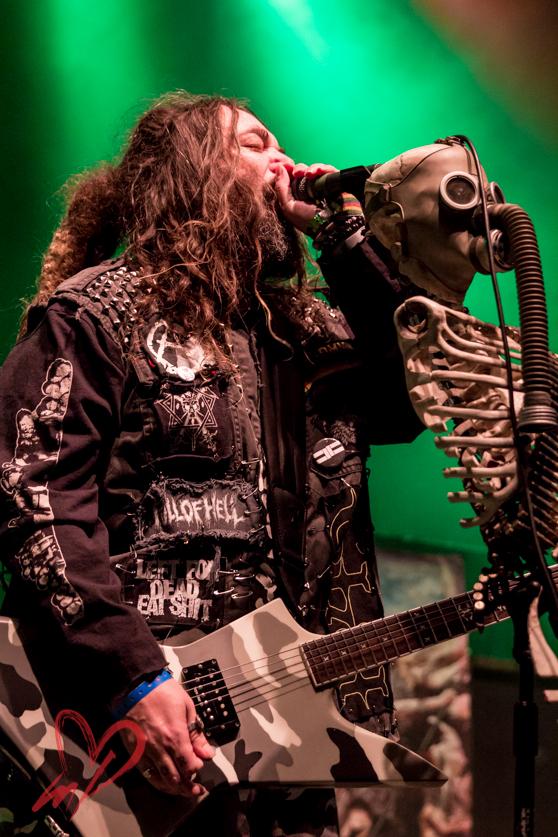 soulfly rock n shock meg burcina (7 of 17)