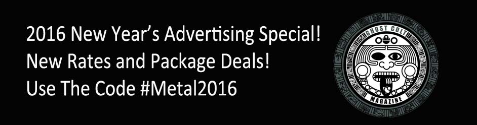2016 ad special