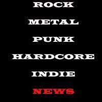 rock metal punk hardcore indie news box ghostcultmag