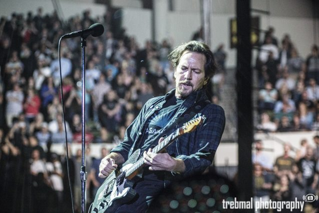 Pearl Jam Hampton - Matt Lambert 2016-27