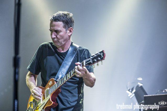 Pearl Jam Hampton - Matt Lambert 2016-32
