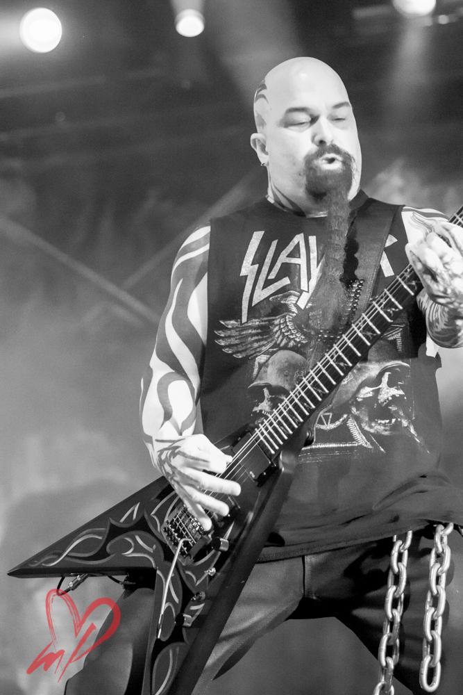 Slayer 2016 www.loyalphoto.com meg burcina (1 of 22)