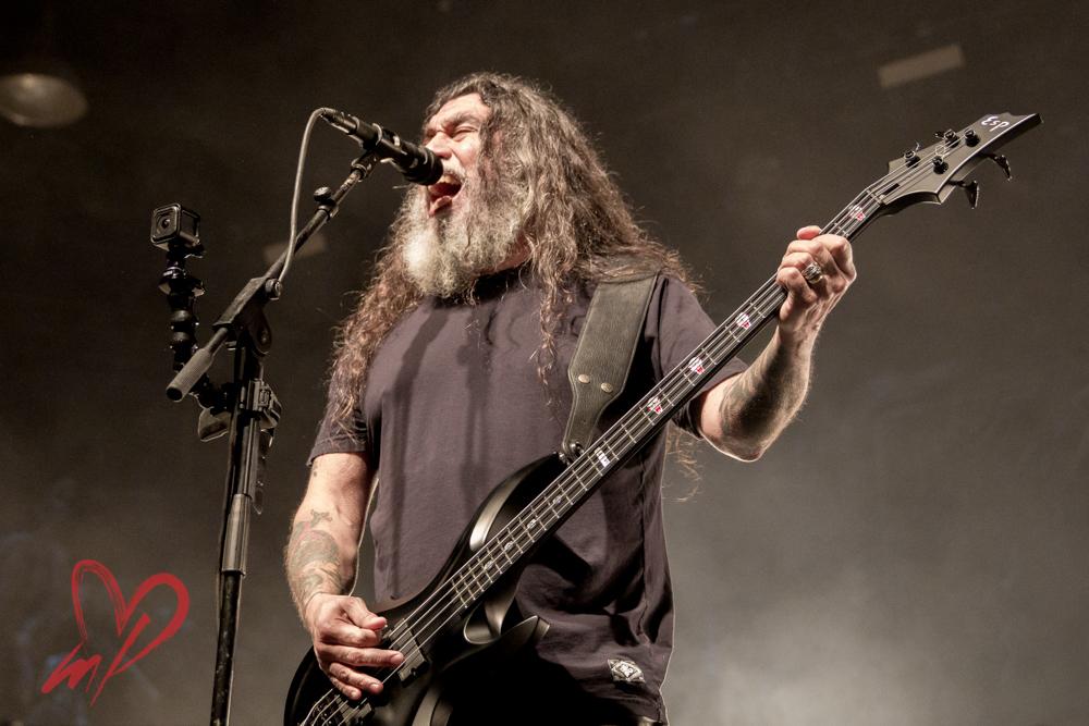 Slayer 2016 www.loyalphoto.com meg burcina (10 of 22)