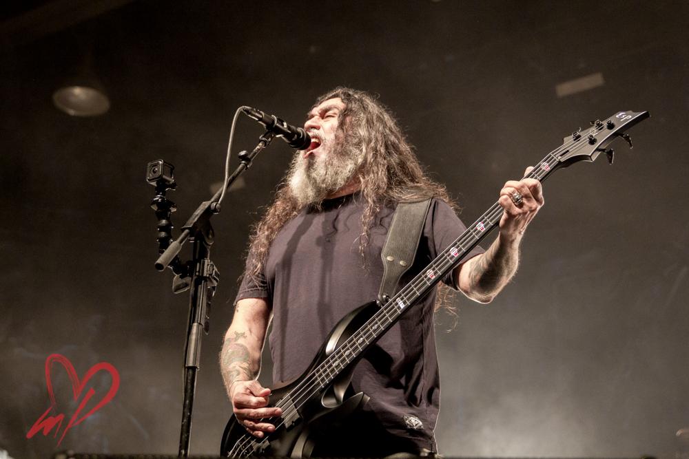 Slayer 2016 www.loyalphoto.com meg burcina (11 of 22)
