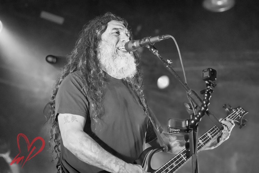 Slayer 2016 www.loyalphoto.com meg burcina (17 of 22)