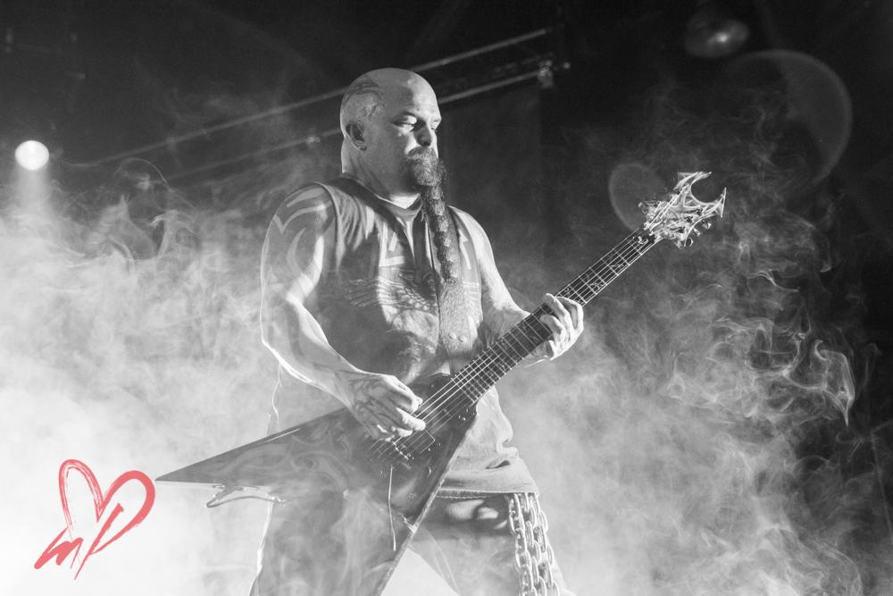Slayer 2016 www.loyalphoto.com meg burcina (18 of 22)