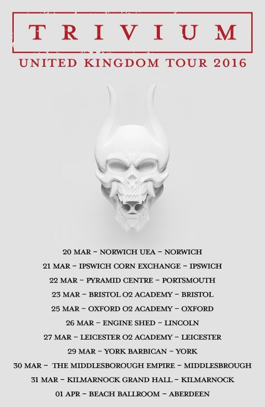 Trivium-2016-UK-Tour-600-full ghostcultmag