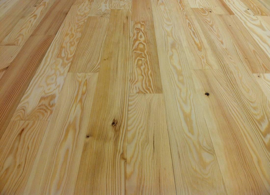 Unfinished Solid Wood Flooring Solid Hardwood Floor