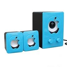 Loa Loyfun D100 âm thanh sống động, thiết kế đẹp mắt