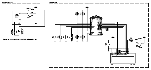 geiger counter diagram chapter 21 section 5