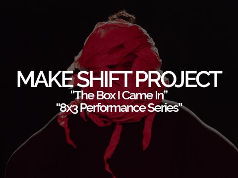 MakeShiftProject