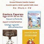 latina_caetani