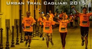 III Urban Trail Cagliari 2015 0286