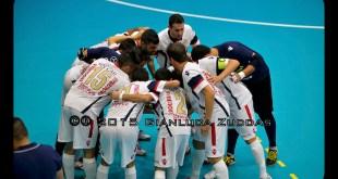 Cagliari_vs_Carmagnola_3-3_0001
