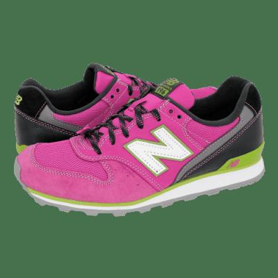Lifestyle Mode de Vie - Γυναικεία αθλητικά παπούτσια New ...