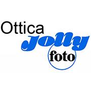 Logo_Jolly_180_180px
