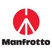 Logo_Manfrotto_180_180px