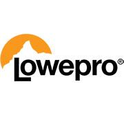 logo_Lowepro_180px_180px