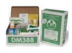Pacco Di Medicazione Pronto Soccorso Allegato 1 DM 388/03 DLGS 81/08