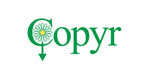 copyr2