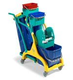 CARRELLO_NICK_STAR_30