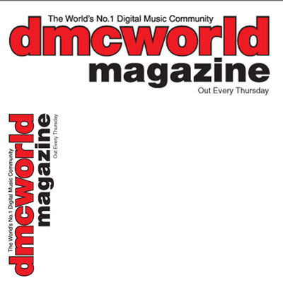 Dmc World Magazine Interview Gianni Coletti