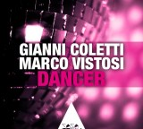 Gianni Coletti, Marco Vistosi – Dancer