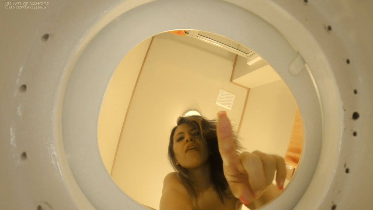giantess toilet caption