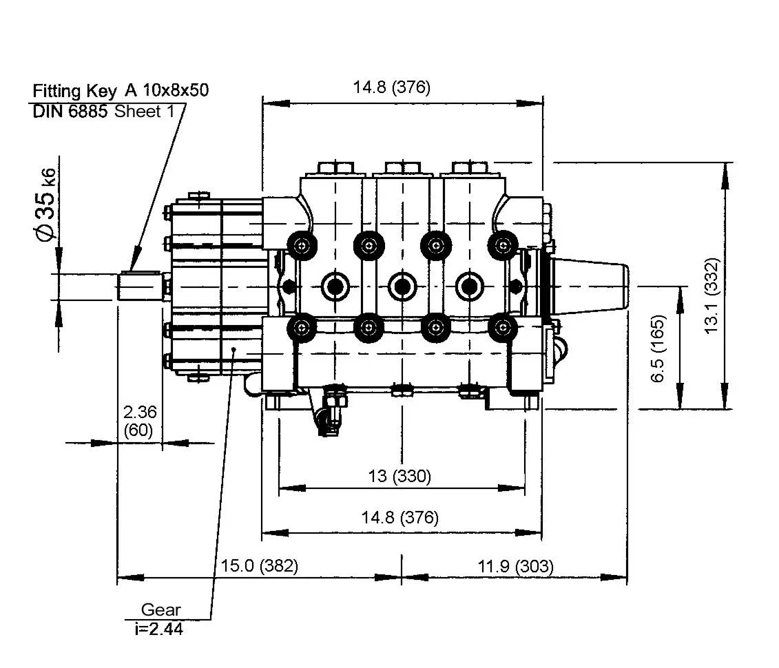 suzuki rgv250 ignition system circuit and wiring diagram