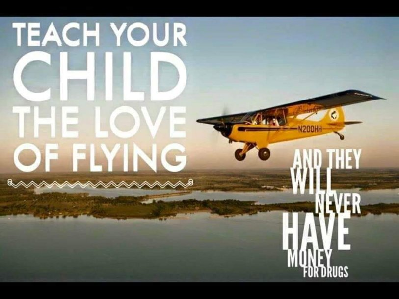 True Love Hd Wallpapers With Quotes Rc Airplane Memes Page 67 Giantscalenews Com