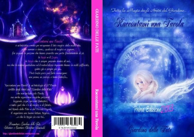 copertina antologia