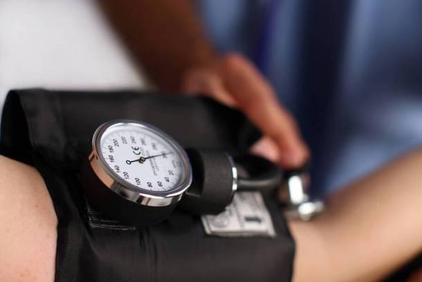 Πέντε συμβουλές προετοιμασίας πριν τη μέτρηση της πίεσης
