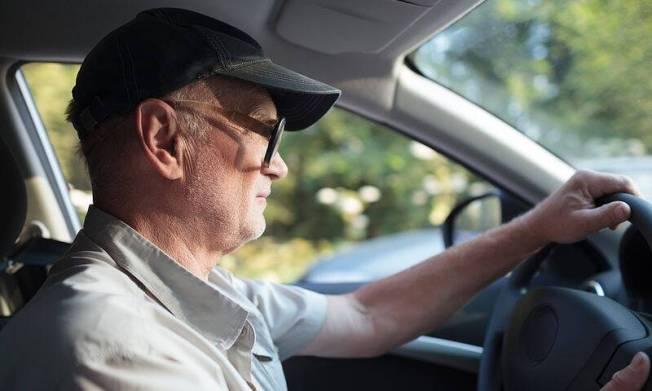 bigstock-Senior-man-at-the-wheel-69279229