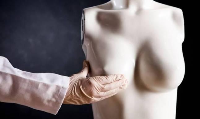 Καρκίνος: Τι πρέπει να γνωρίζουν οι γυναίκες με πυκνό μαστό