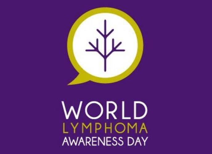 world_lymphoma_awareness_day