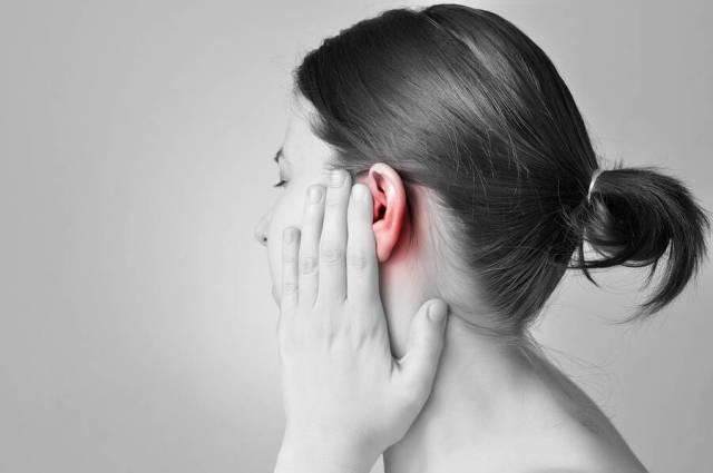 Κερί στο αυτί: Τι δείχνει για την υγεία σας