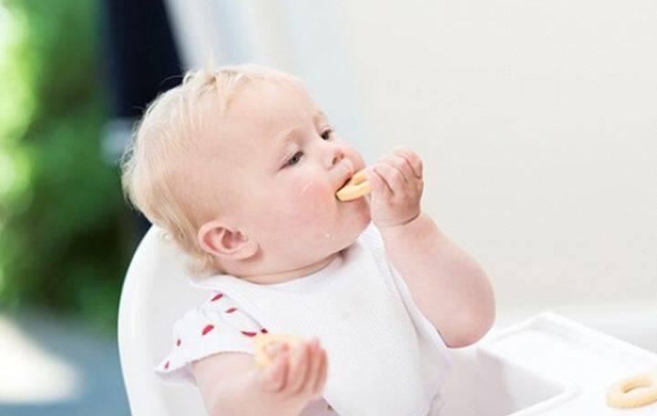 Μπισκότα από αλεύρι βρώμης και σταφίδες για τους μικρούς μας φίλους