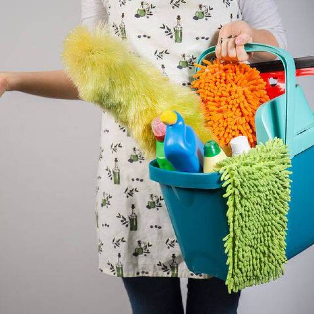 bigstock-Ready-For-Cleaning-84043397