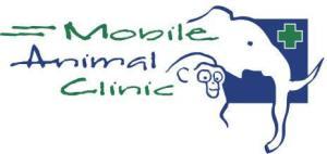 War-mobileclinic