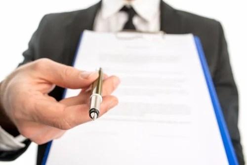 Employment Agreements Webinar on December 19 Edward Perkins - employment agreements