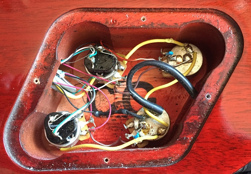 Images for gibson les paul studio deluxe wiring diagram 03code3codegq