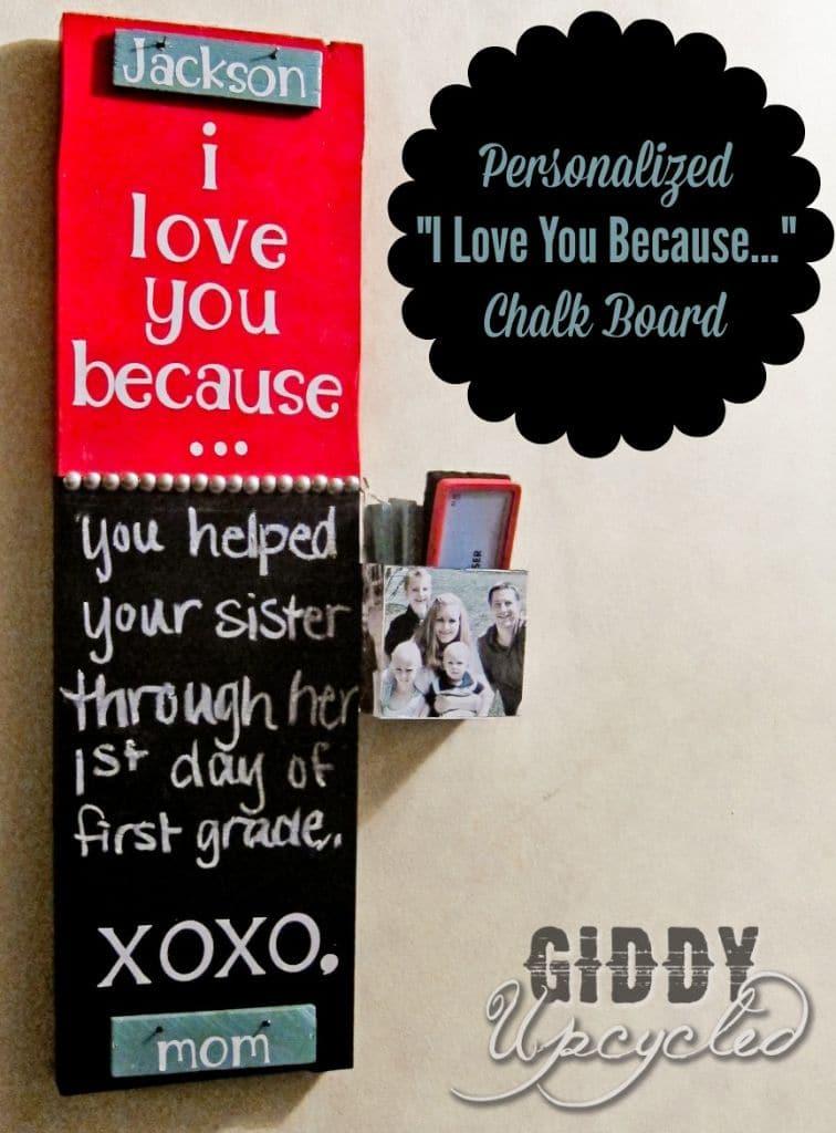 giddyupcycled-DIY-chalk-board