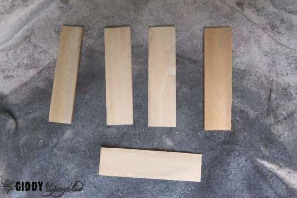 giddyupcycled-DIY-chalkboard-4