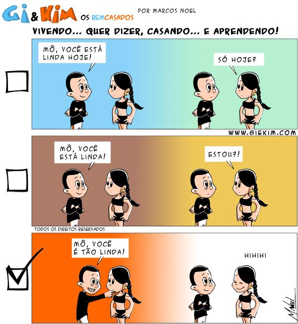 Bem-Casados-Tirinha-0325